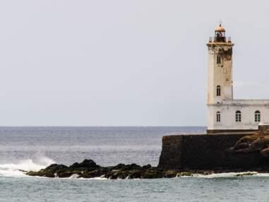 10 lieux inoubliables pour découvrir le Cap-Vert
