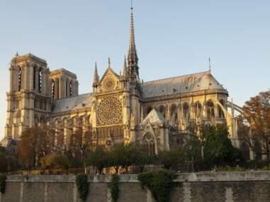 Notre-Dame de Paris : les dates qui ont marqué l'histoire de la cathédrale