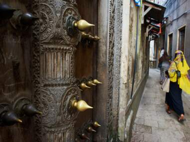 Zanzibar, l'invitation au voyage