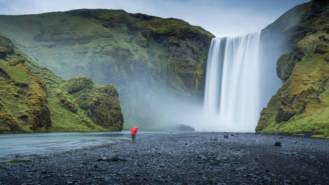 10 photos qui invitent au voyage