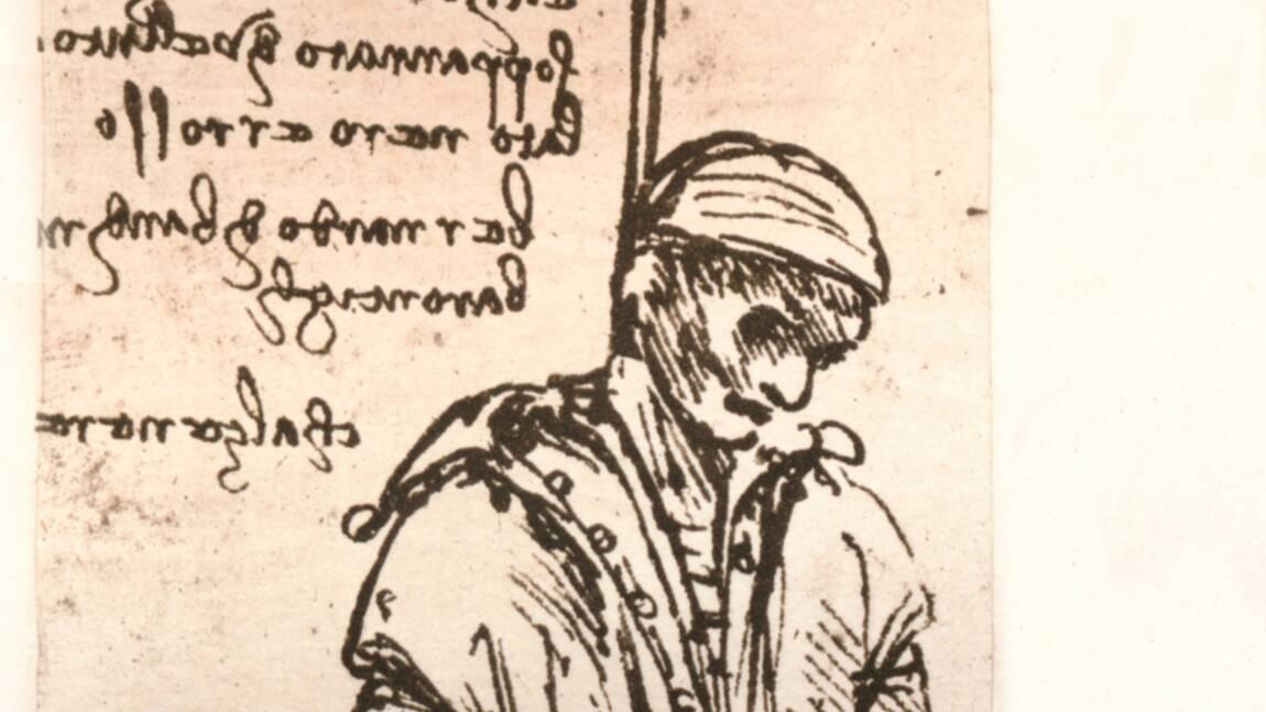 Florence : la répression sanglante de Laurent de Médicis