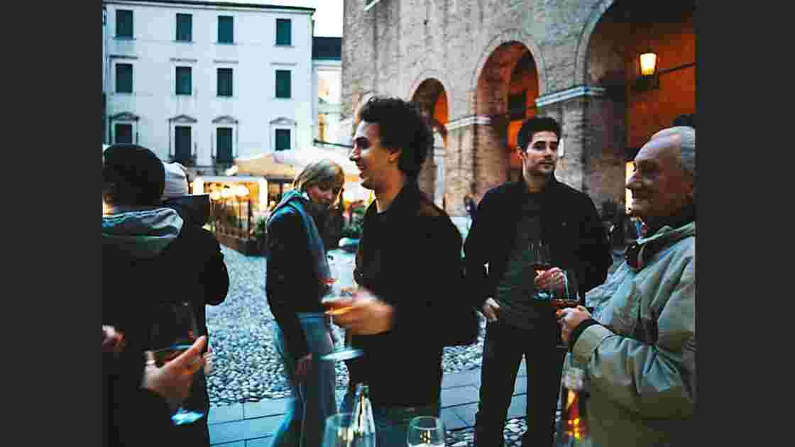 Venise et la Vénétie : les coups de coeur des reporters de GEO (2/2)