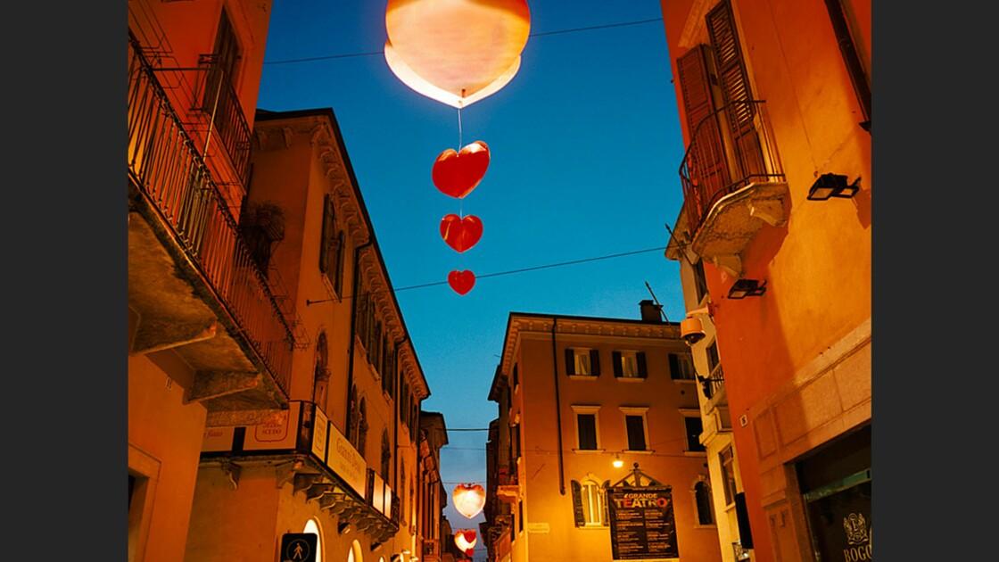 Venise et la Vénétie : les coups de coeur des reporters de GEO (1/2)