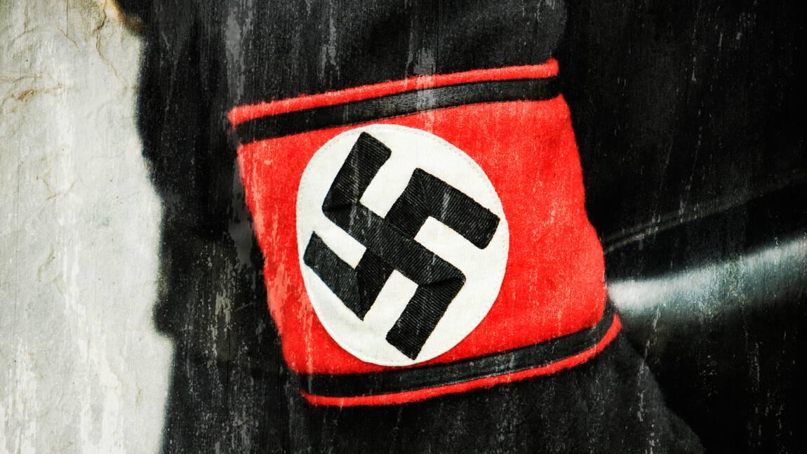Le nazisme avant Hitler