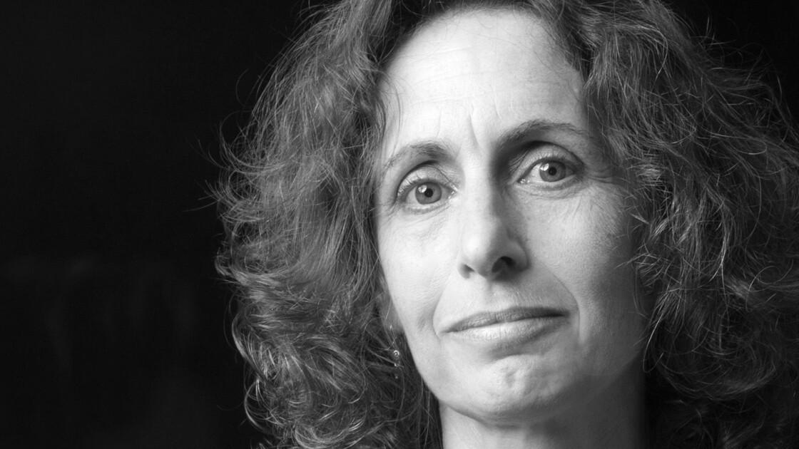 Elizabeth Kolbert : sa solution pour le climat