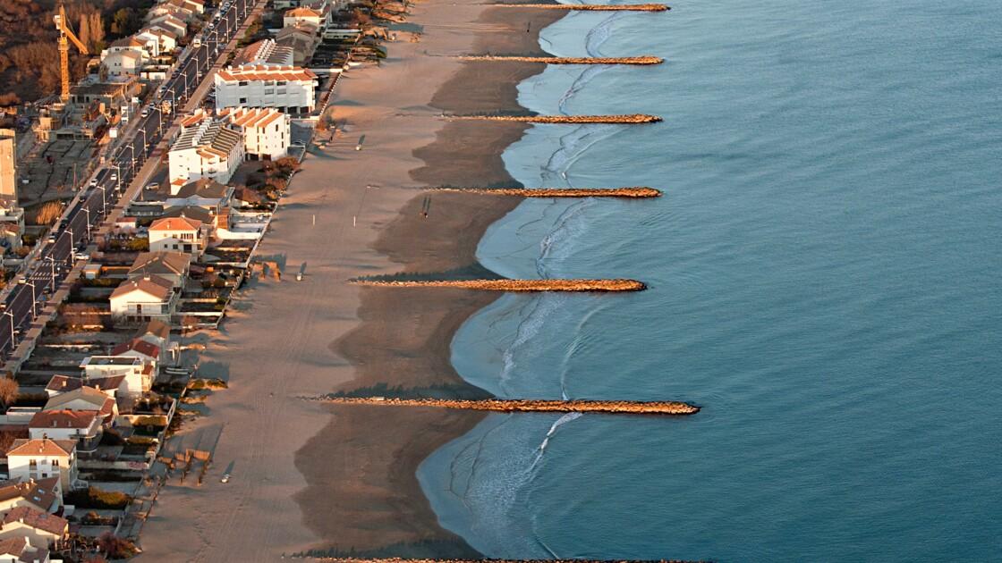 Que faut-il craindre pour notre littoral ?