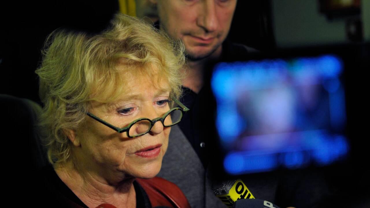 Présidentielle : les Verts ont-ils vraiment besoin de présenter un candidat ?