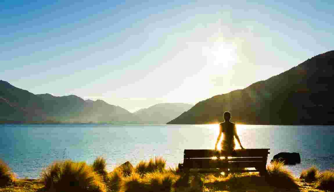 Nouvelle-Zélande : le soleil, premier danger