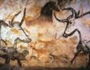 Le dernier survivant des découvreurs de la grotte de Lascaux est décédé