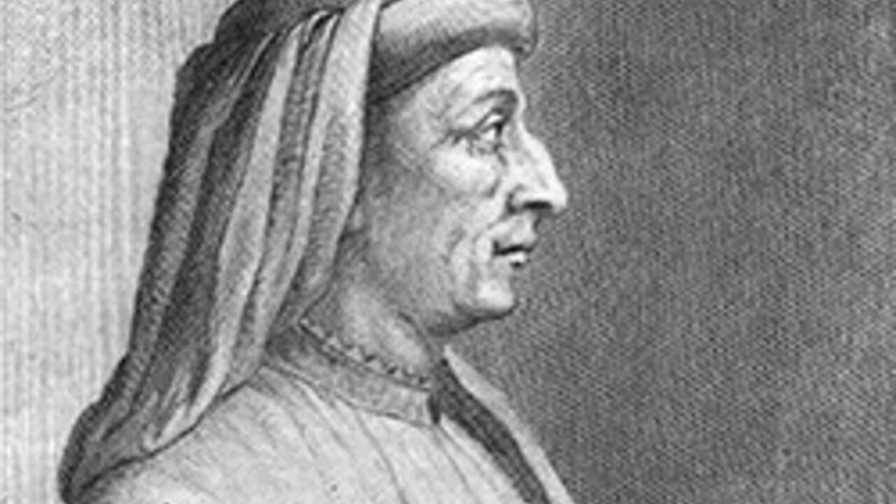 Ces savants de la Renaissance qui ont changé le monde !