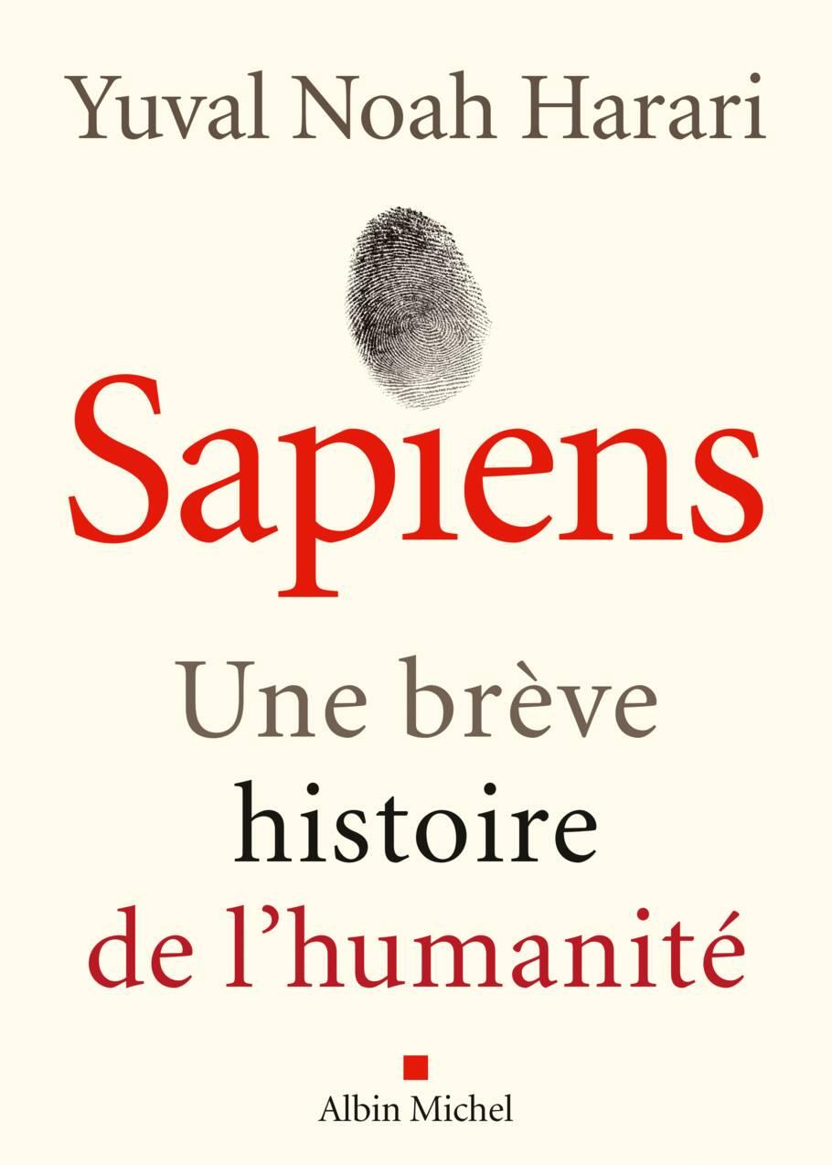 Sapiens, l'espèce humaine au banc des accusés