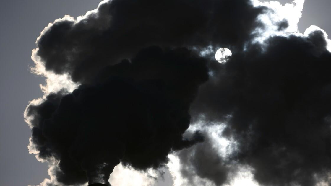 La pollution aux dioxines d'un incinérateur de Seine-et-Marne au tribunal
