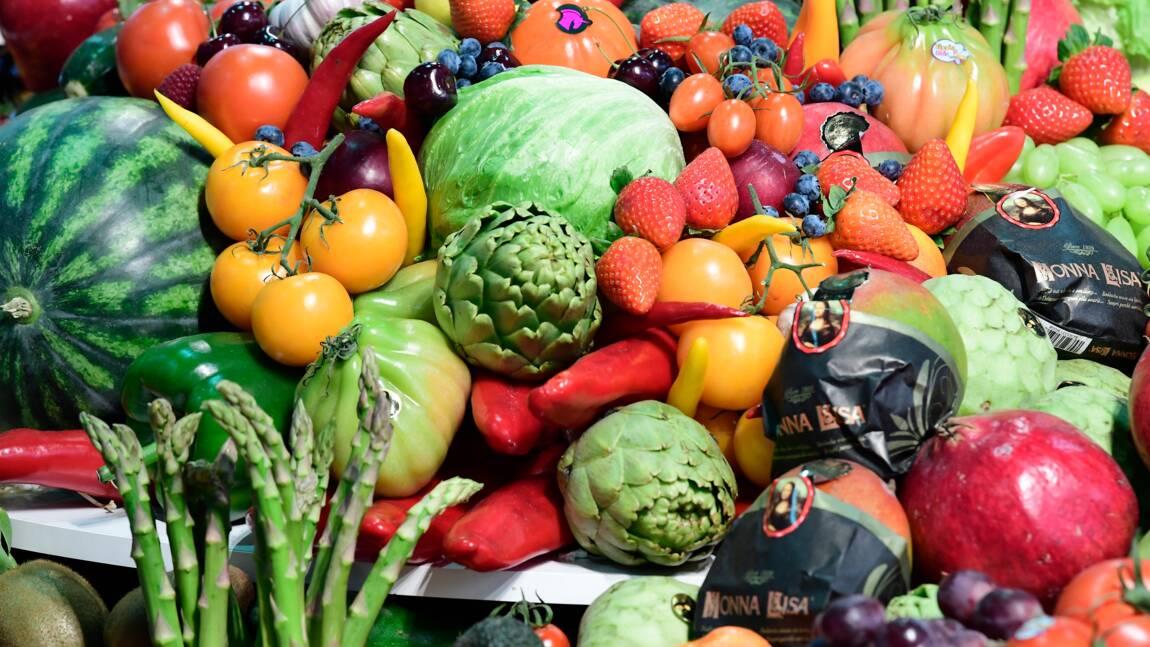 Limiter la charcuterie, éviter les pesticides : nouveaux repères alimentaires