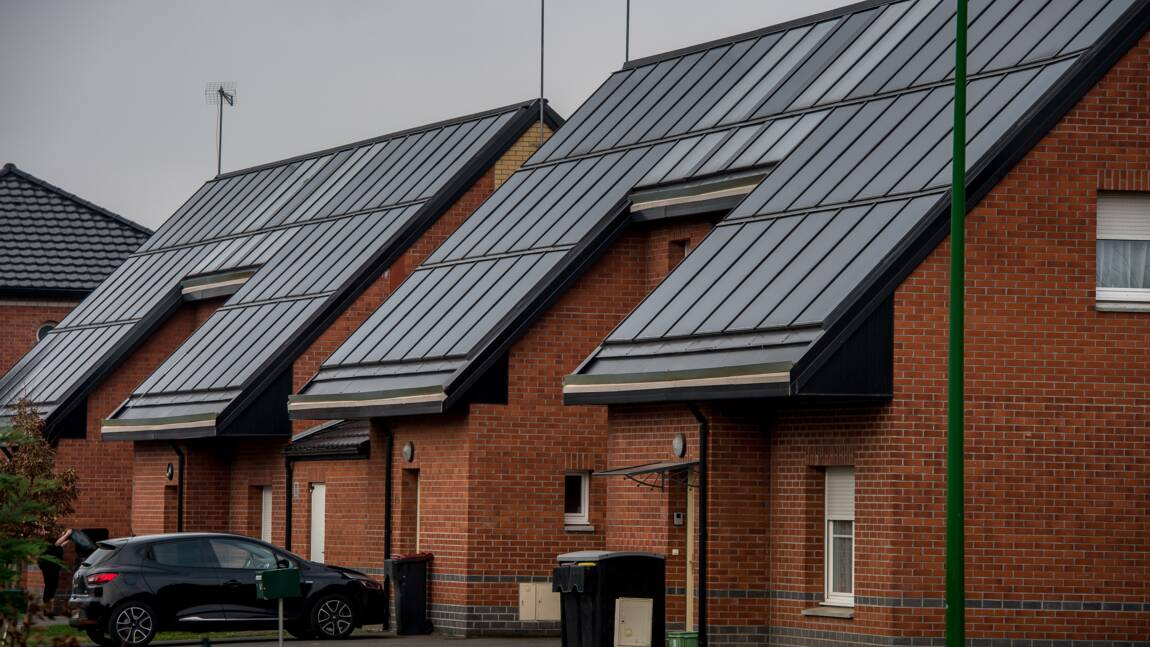 Panneaux solaires: vers une charte des bonnes pratiques