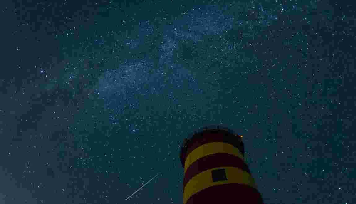 Des scientifiques militent pour une mission européenne vers un astéroïde
