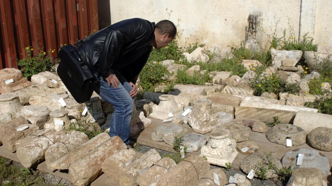 Algérie: 2.000 ans d'histoire révélés