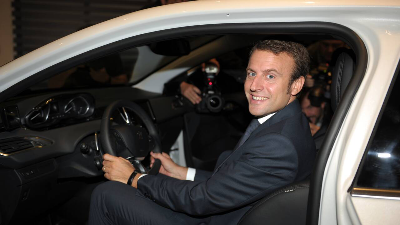 Les dossiers qui attendent Nicolas Hulot