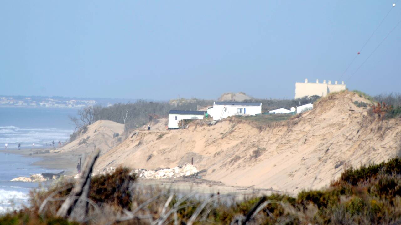 Loi littoral: après les remous, le gouvernement donne des gages