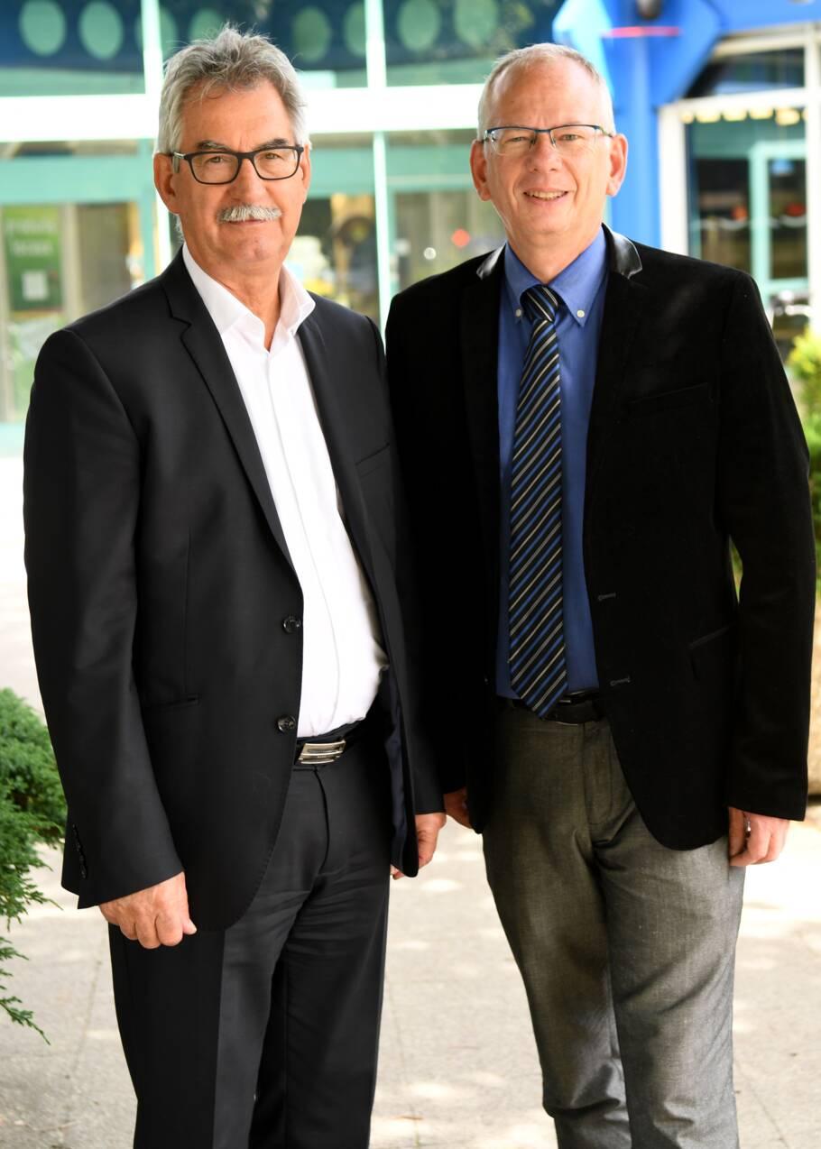 Savoie Technolac, 30 ans et de l'énergie à revendre