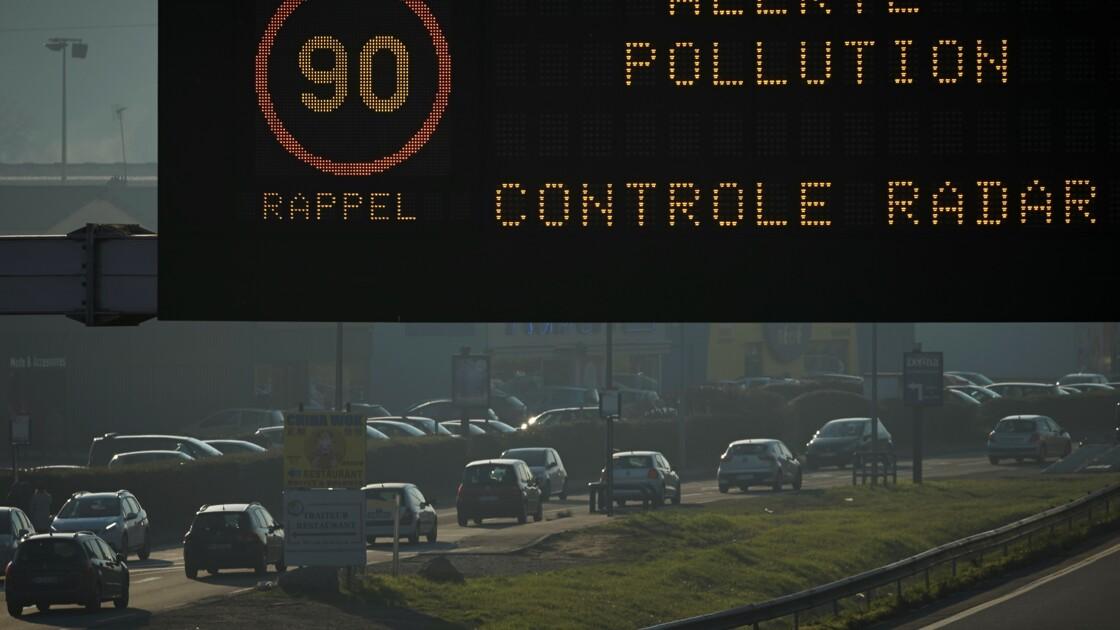 """Non à l'A45 """"climaticide"""": les ONG écrivent au gouvernement"""