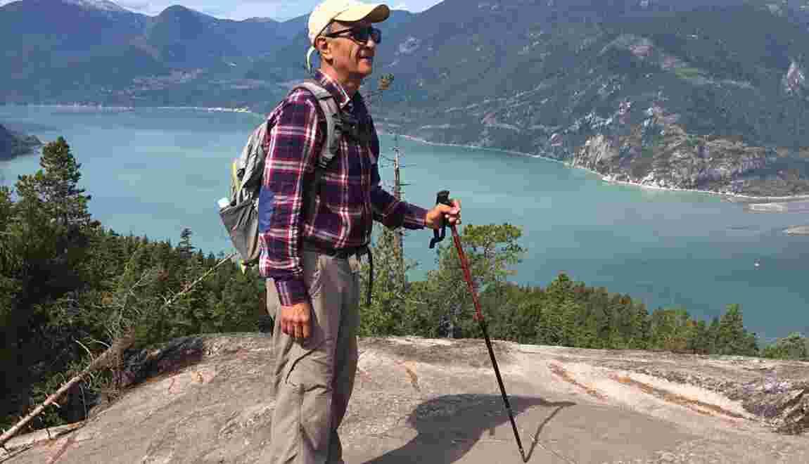 Iran: des universitaires interpellent Rohani sur le décès en prison d'un des leurs