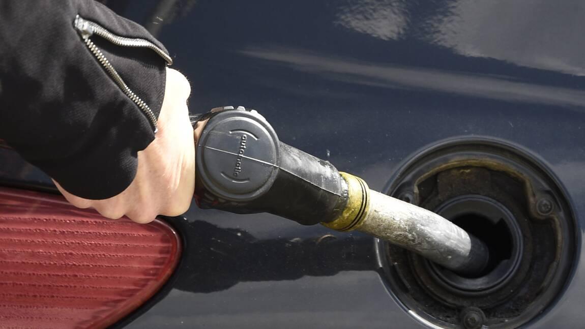 Un carburant presque 100% vert pour bus et camions