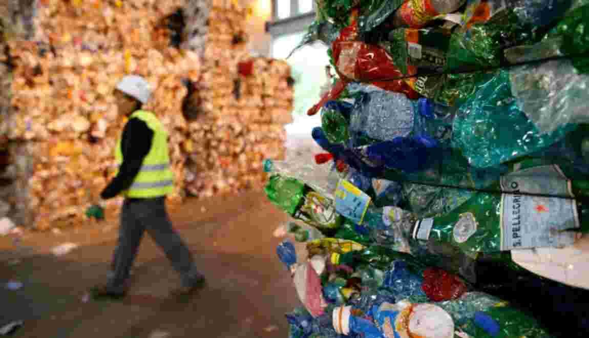 Entreprises: des économies faciles à faire en luttant contre le gaspillage