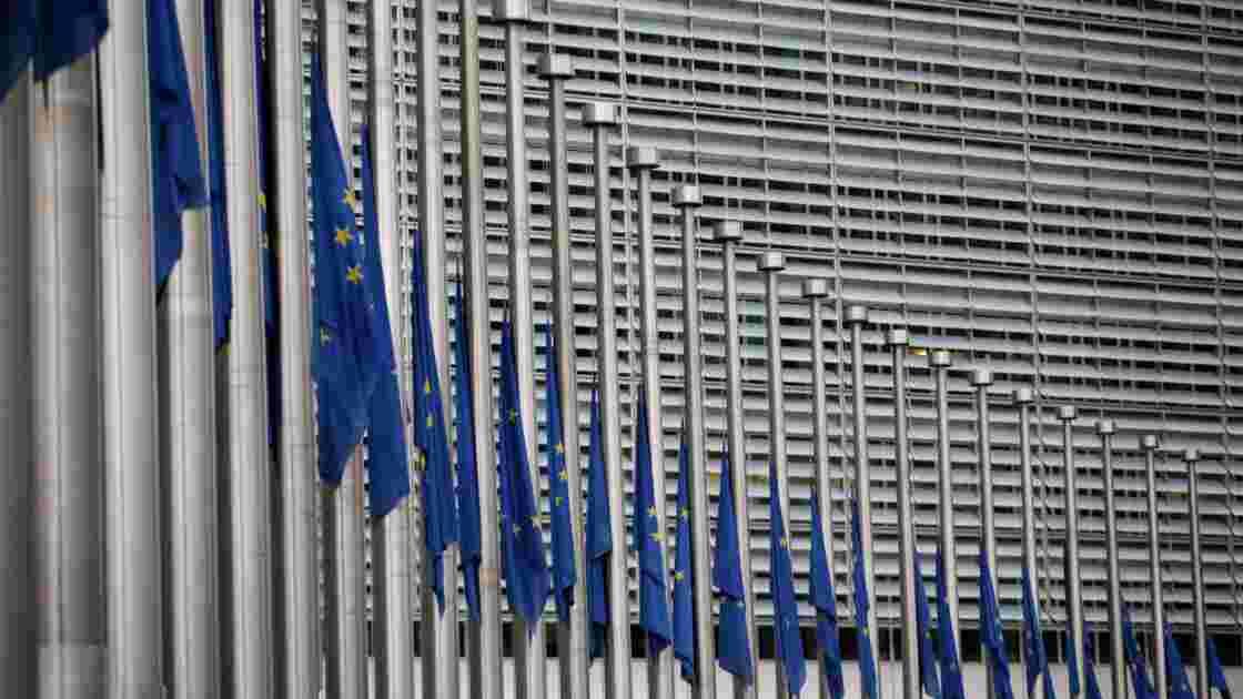 Bruxelles affiche ses ambitions pour le climat après l'accord de Paris