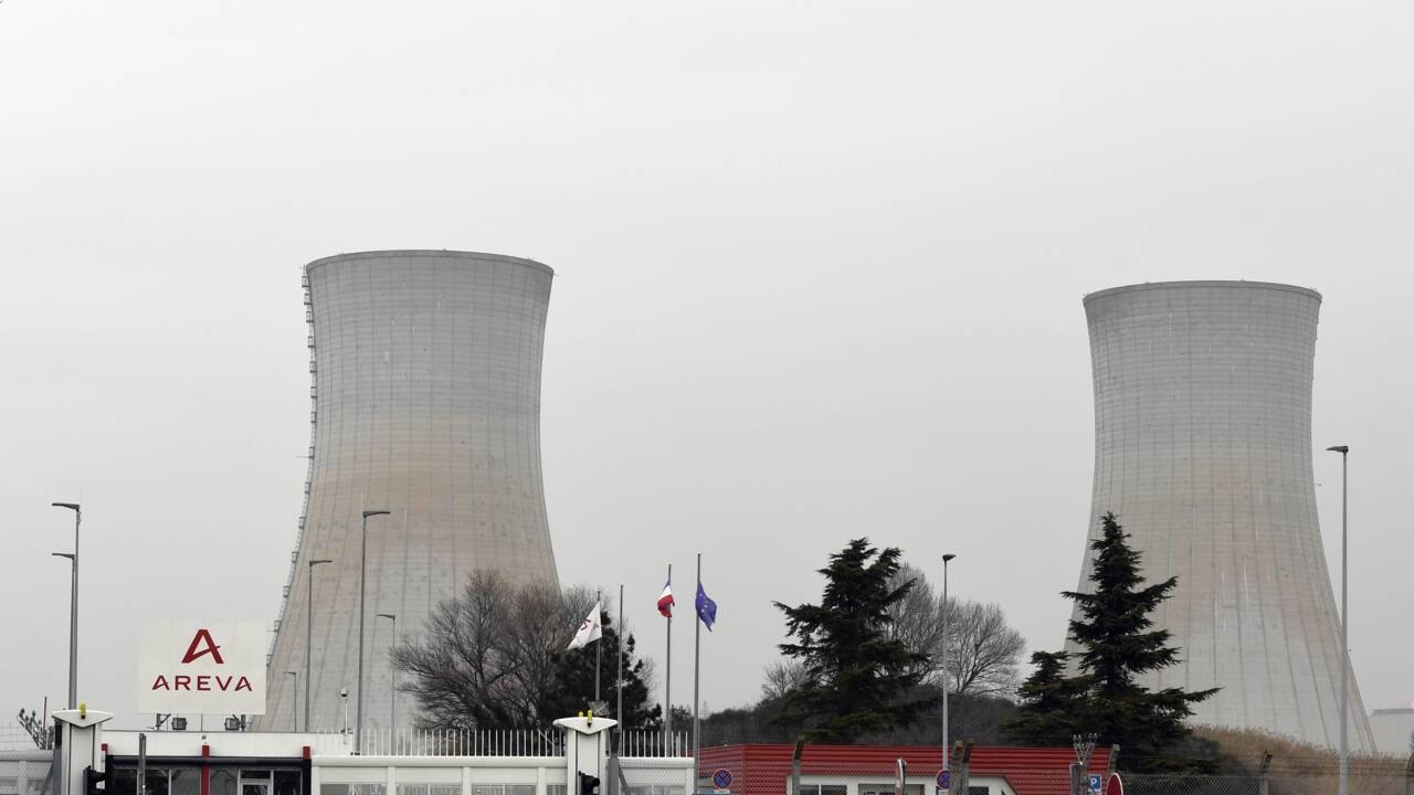 Les déboires de Westinghouse, révélateurs du mal-être de l'atome