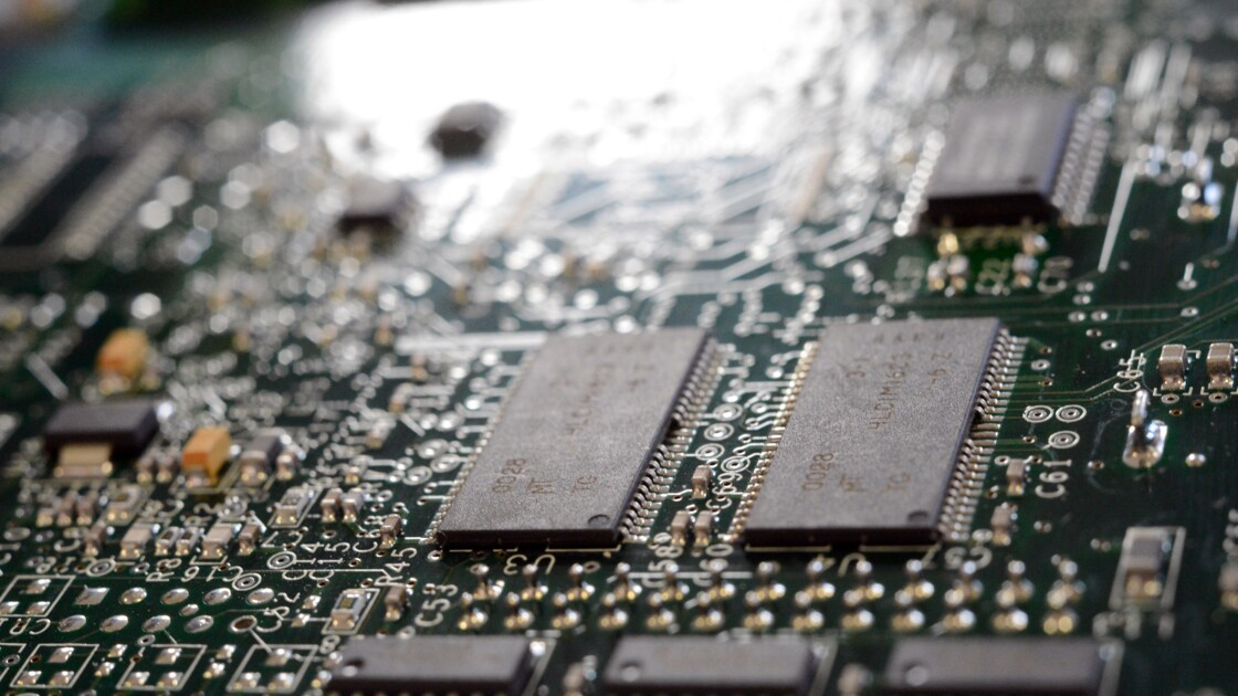 La Chine va scruter les transferts de technologie vers l'étranger