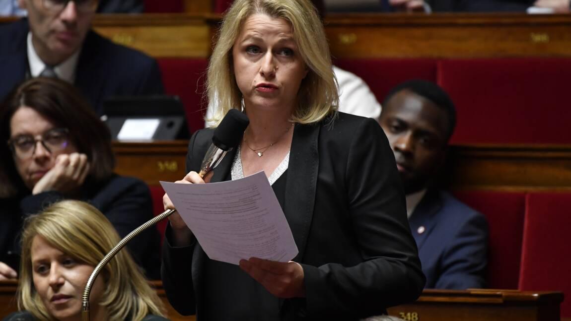 L'Assemblée renforce l'étiquetage de certains aliments et du vin, contre l'avis du gouvernement