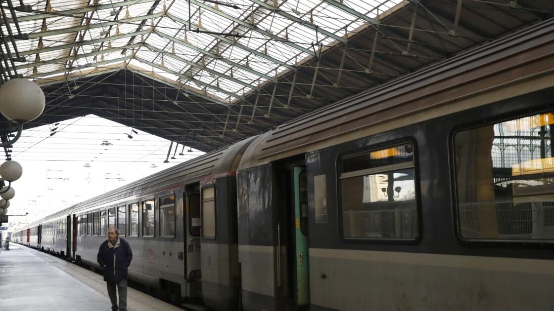 Gratuité des transports: coûteuse et efficacité limitée