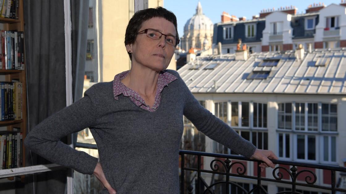 """Appel de scientifiques à voter Macron """"pour barrer la route au pire"""""""