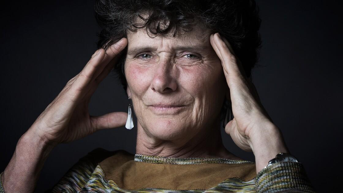Perturbateurs endocriniens dans les cheveux de personnalités écologistes