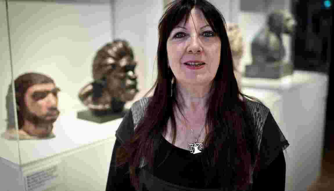 Un engouement pour Néandertal, alors que l'homme moderne déçoit