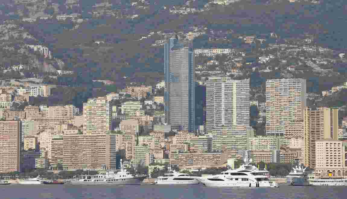 Monaco renoue avec les expéditions océanographiques