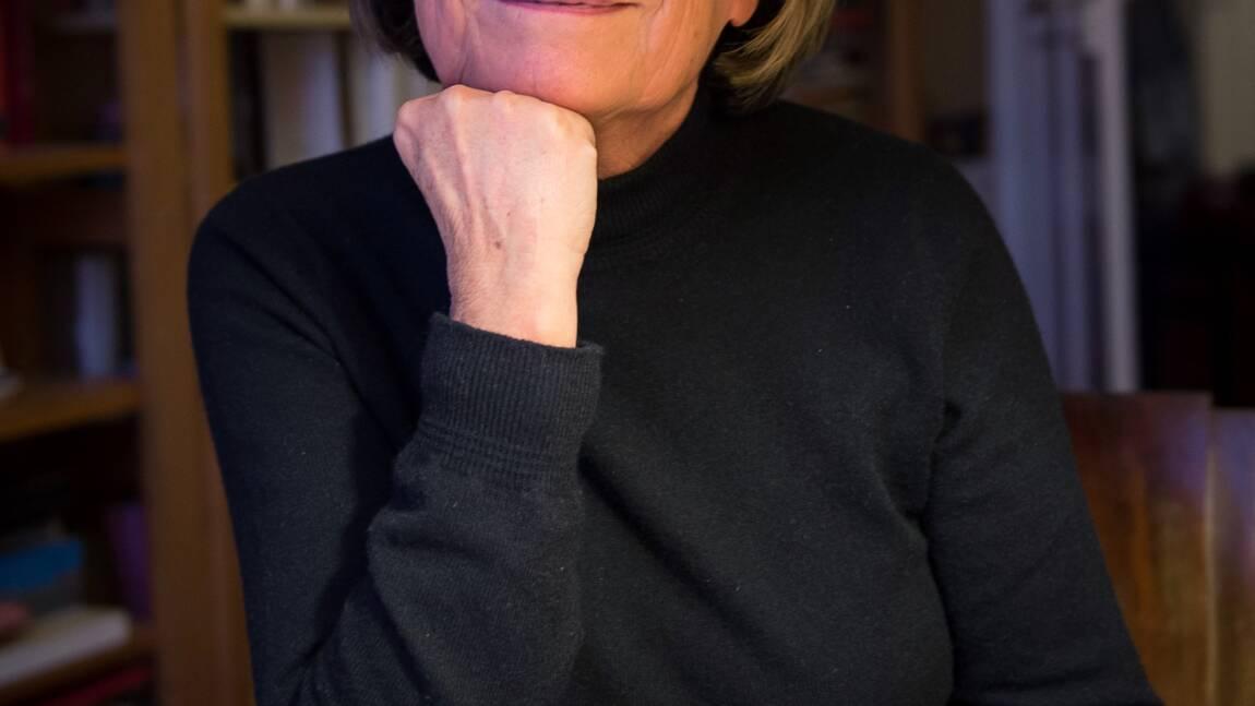 Autisme: l'Inserm récompense une chercheuse tourangelle