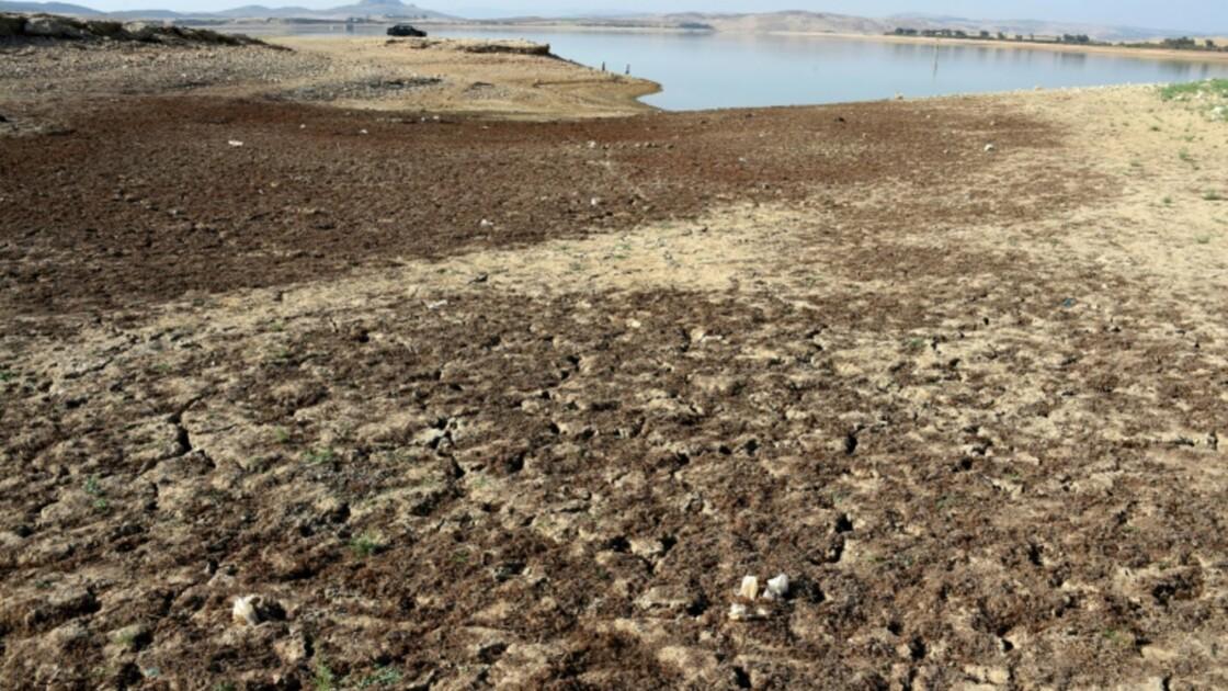 L'Afrique, région la plus frappée par une météo extrême en 2015