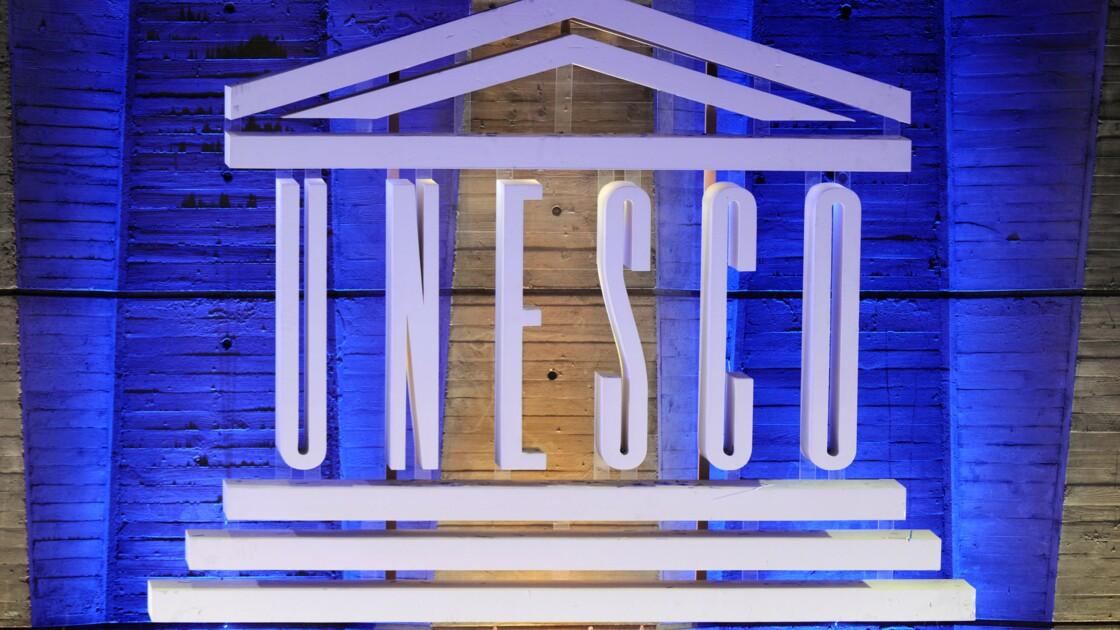 Unesco: le Parc national de la Comoé retiré de la liste du patrimoine en péril