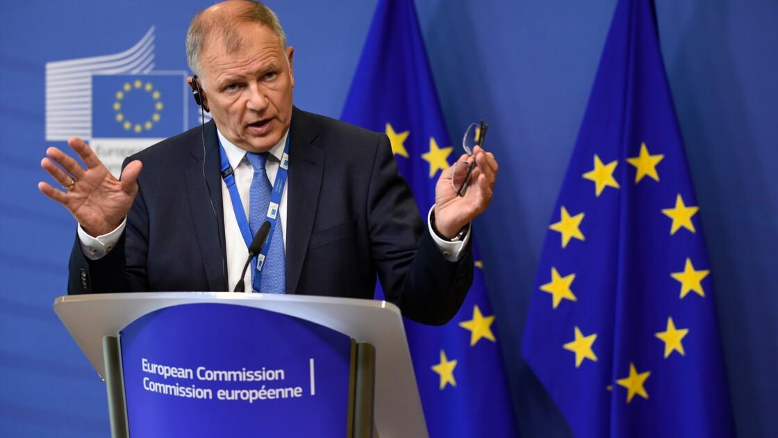 Le Parlement européen somme l'UE de revoir sa copie sur les perturbateurs endocriniens