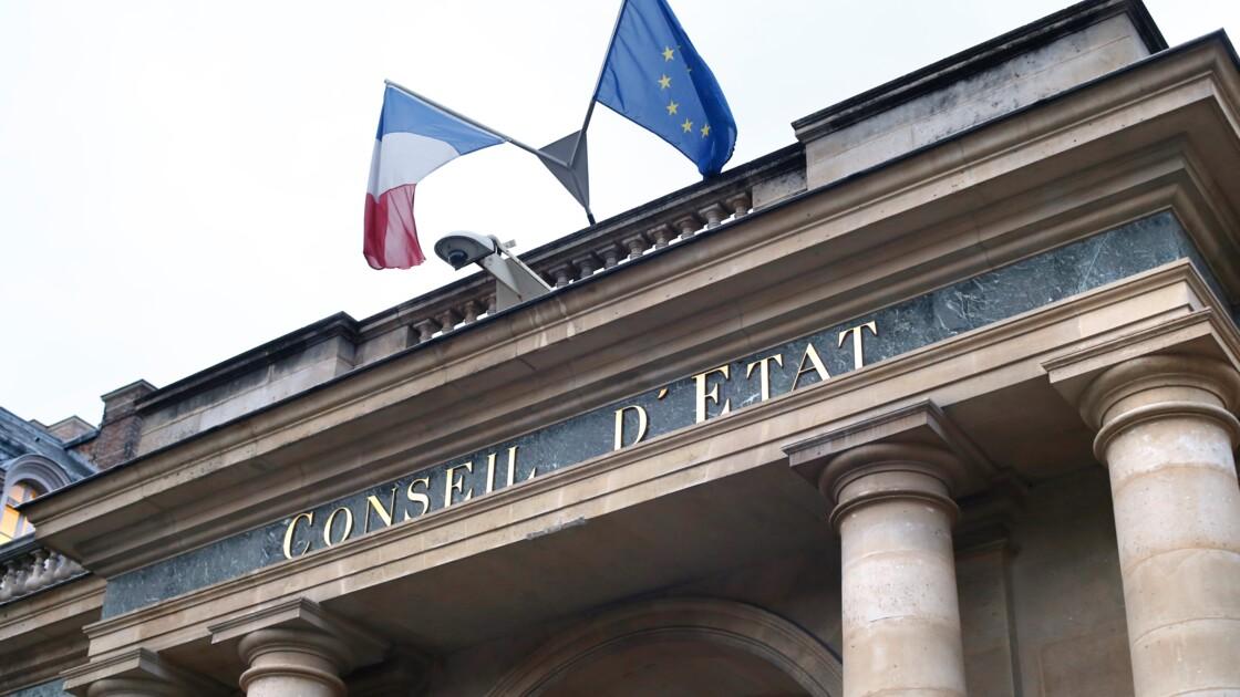 Aéroports de Lyon et Nice: rejet des recours contre la privatisation