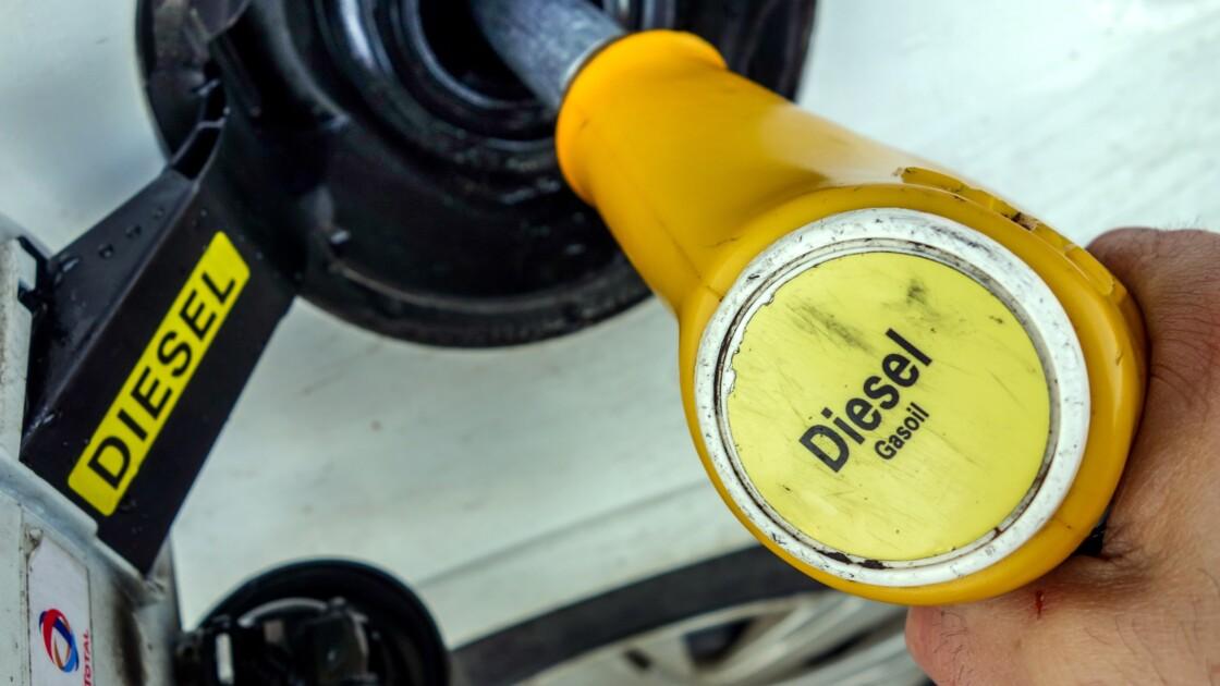 Diesel: le débat reprend sur les normes anti-pollution