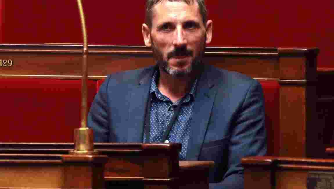"""Projet de loi énergie: les députés décrètent """"l'urgence écologique et climatique"""""""