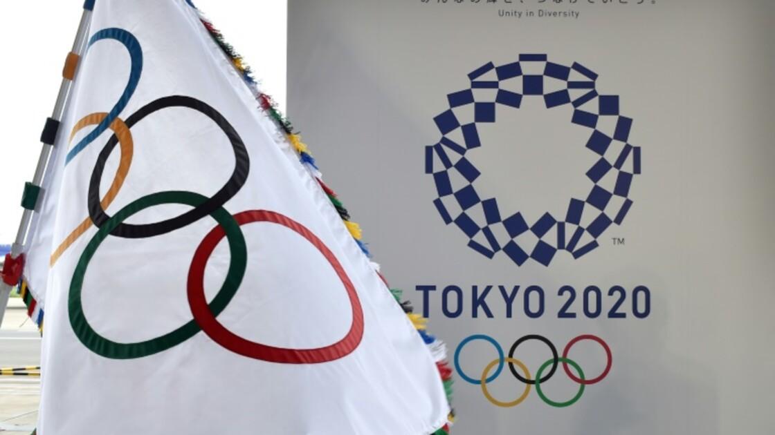 JO-2020: Tokyo décide de fabriquer des médailles en métaux recyclés