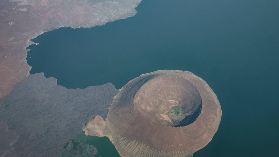 Kenya : pourquoi le lac Turkana rejoint la liste du patrimoine en péril