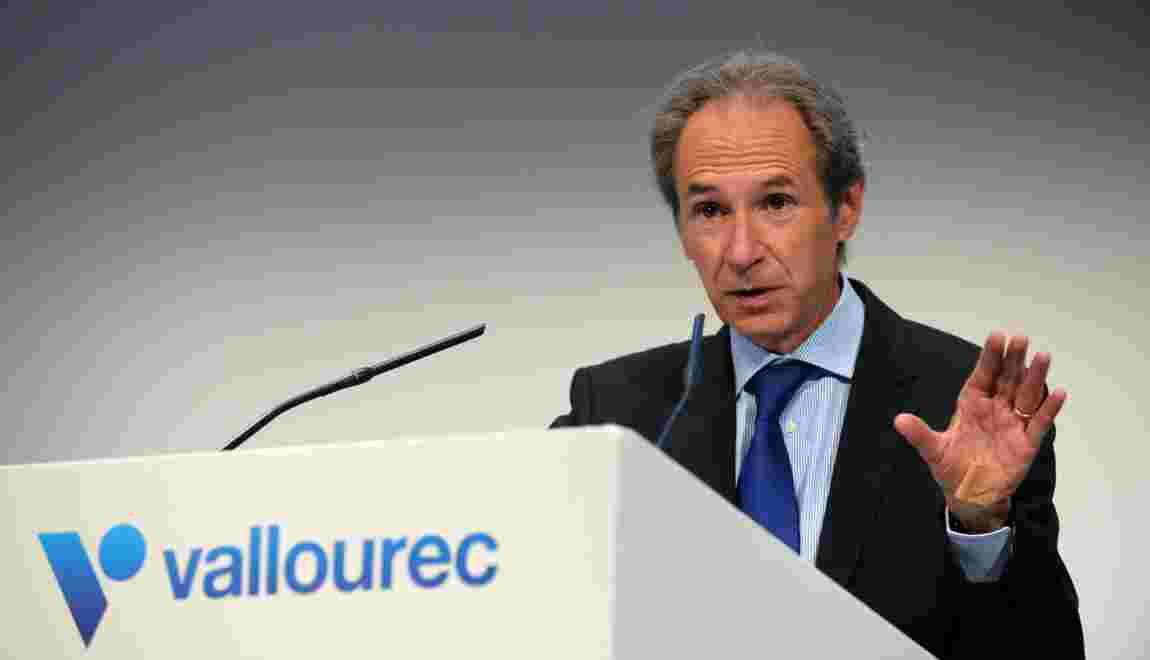 L'arrêt de production des hydrocarbures en France va pénaliser la Guyane