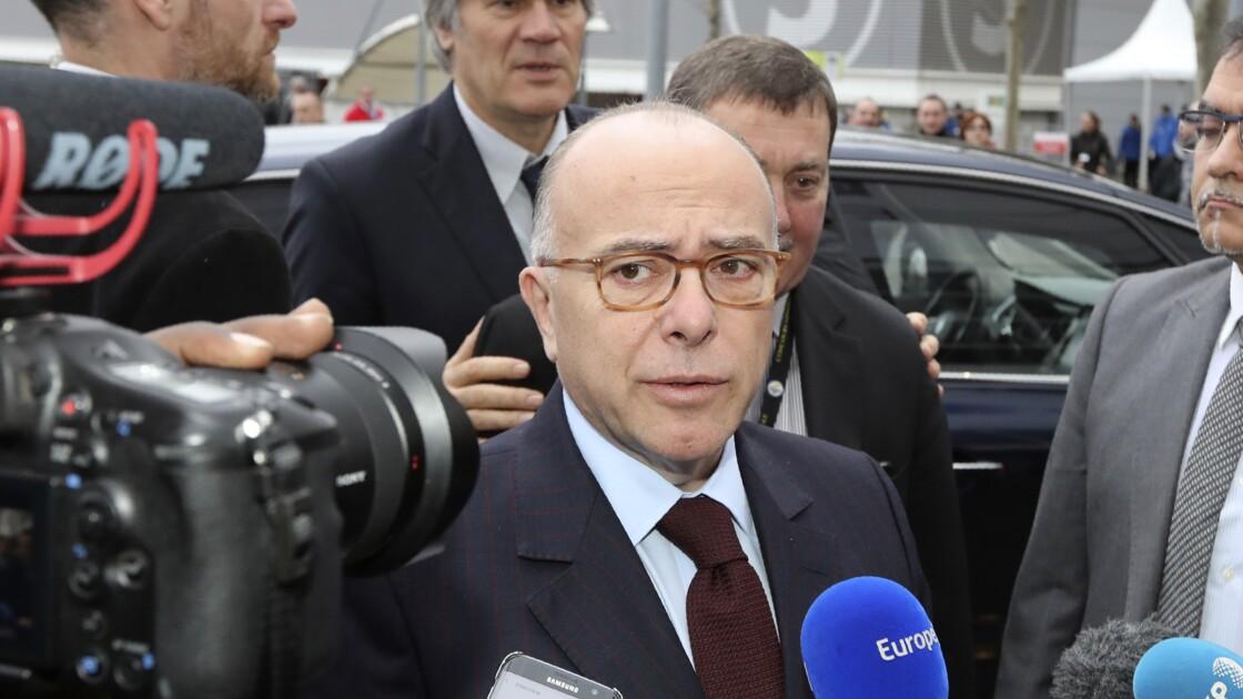 Des scientifiques en danger accueillis en France