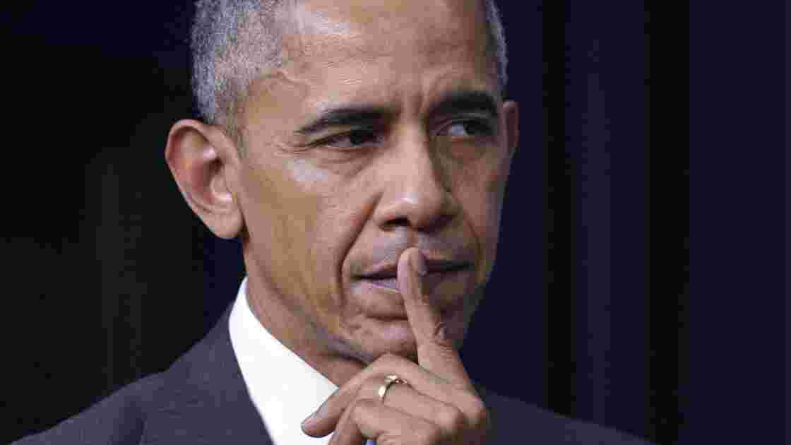 La Californie demande qu'Obama interdise le forage près de ses côtes