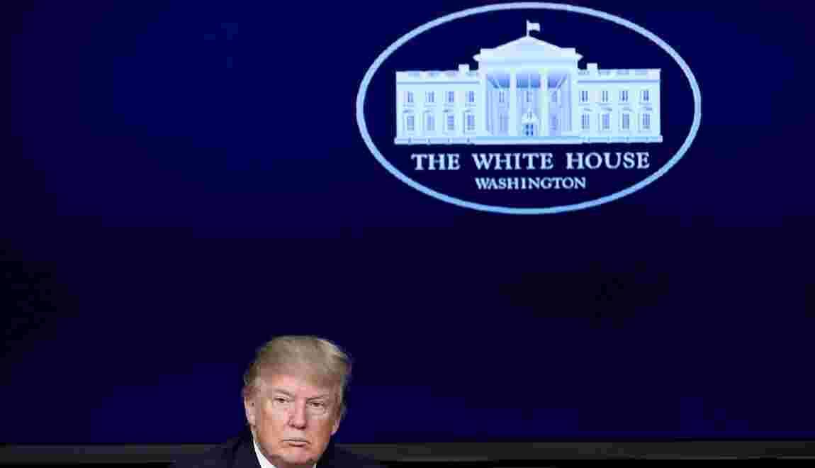 Négociations climat: Washington, acteur incontournable et inconstant