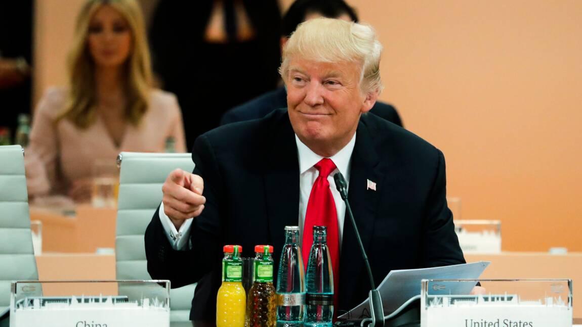 Climat: compromis aux effets incertains au G20
